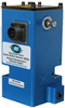 hydraulic proportional actuator Series 20 type by REGULATEURS EUROPA