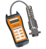 cylinder pressure monitoring CPM-500