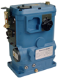 RE 2221 hydraulic-actuator
